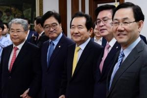내일 김명수 인준 표결… 캐스팅보트 국민의당은 '자율투표'