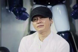 """[공식입장]'믹스나인' 데뷔 소송 해피페이스 """"대형기획사 갑질"""" YG """"원만하게 끝…"""
