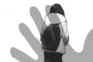 여중생과 '주종관계' 가학적 성관계…법원, 40대男에 징역 3년