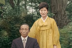 """'미스 프레지던트' 김재환 감독 """"댓글 보면 살벌하다"""""""