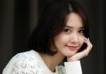 소녀시대 윤아, 상큼한 '…