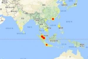 텔레그램 메신저, 한국 포함 아시아 1시간째 장애…서버 다운