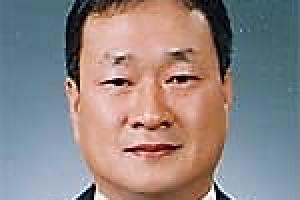 김인식 KAI 부사장, 경남 사천 아파트서 숨진 채 발견