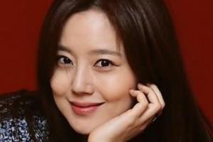 '배우 문채원 애인' 사칭 40대男 집행유예