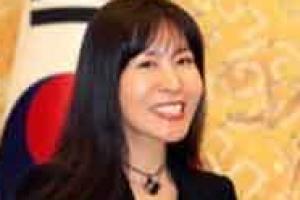 """""""슈뢰더 전 獨총리, 25세 연하 한국여성과 결혼"""""""