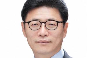 """""""2021년 1등 유무선 미디어 플랫폼 도약"""""""