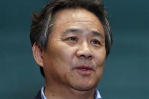 체육회, '스포츠 4대악' 이기흥 회장 측근 구제 논란