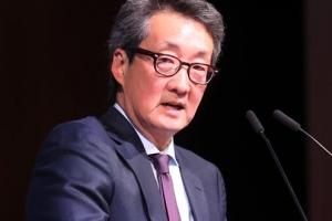 빅터 차 주한美대사 내정…임명시 두번째 한국계 주한대사