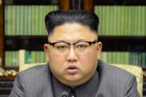 """북한 """"21일 동해수역 침범 남한 어선 단속…오늘 송환"""""""