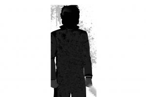 '스토킹으로 감옥살이' 20대, 출소 후 집요한 복수극