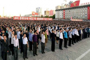 북한 매체, 연일 외세배격·민족자주 주장