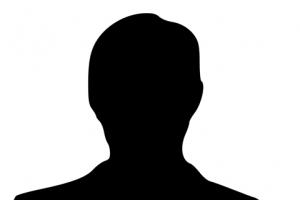말레이시아 여행 중이던 70대 한인 관광객 돌연 실종