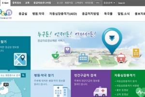 [최장 10일 추석 연휴 알아두면 '꿀팁'] 응급상황 생기면 '명절병원' 클릭