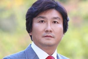 이동희 사진기자협회장 재선출