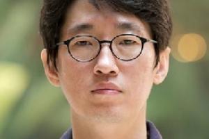 [In&Out] 방송사 외주제작에 숨은 불편한 진실/한경수 PD·한국독립PD협회