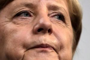 앙겔라 메르켈 독일 총리, 4연임 리더십 비결은···소박과 결단력 그리고 침묵