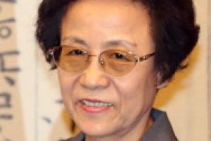 국가교육회의 의장 신인령, 4차산업혁명위원장 장병규 위촉