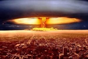 [홍태경의 지구 이야기] 北 핵실험 측정치 서로 다른 이유는