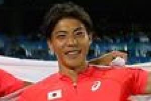 [하프타임] 日 야마가타 100m '10초00'