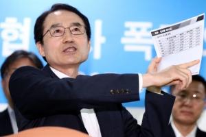 """협력업체 """"도급료 폭리 사실무근… 법적대응 불사"""""""