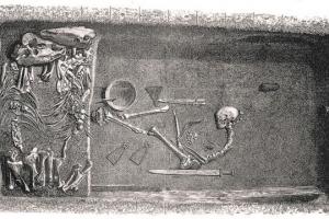 먼지 뒤집어쓴 '인디아나 존스'는 옛말… 첨단 과학기술 이용하는 고고학자들