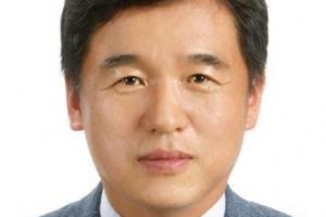 [자치광장] '달리는 미술관', 일상 공간의 문화화/서정협 서울시 문화본부장