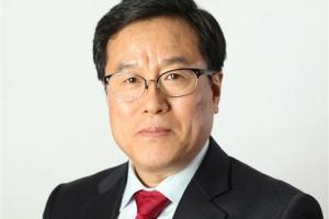 [In&Out] 9·12 경주 지진 이후 1년/남재철 기상청장