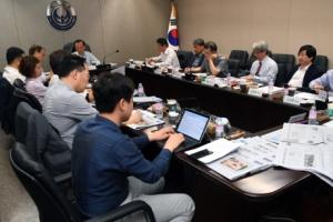 """""""기획 기사 많아져… 공영방송 파업 보도 돋보여"""""""