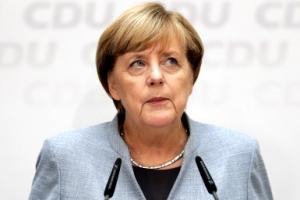 獨 호황의 역설…앞길 험난한 메르켈