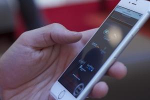 9월 29일부터 전국 고속도로 휴게소에서 와이파이 '무료'