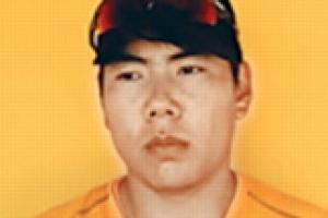 """피츠버그 매체, 강정호 특집…""""비자 거부당해 MLB 떠날 듯"""""""