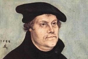 루터와 원효…종교개혁을 돌아보다