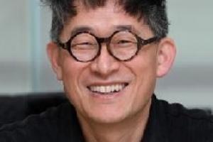 [자치광장] 도시건축 패러다임 전환이 시작되다/김태형 서울시 도시공간개선단장