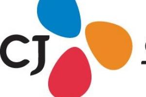 CJ오쇼핑 인도법인, 현지 1위 홈쇼핑 '홈샵18'과 합병