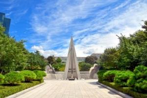 서강대 10월 11일~13일 한-독 학술대회 'Solidarity' 개최