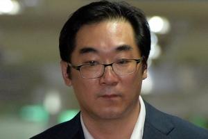"""[단독]""""민중 개·돼지"""" 발언 교육부 간부, 강등으로 징계 완화"""