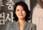 """김여진 """"'MB 블랙리스트…"""