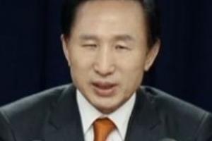 """'그것이 알고싶다' 김경준, 칼 갈았다 """"BBK 공범 이명박 수사해달라"""""""