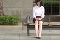 가슴이 따뜻해지는 실험영상 베스트 5