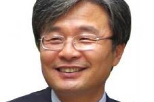[자치광장] 은평구를 통일 한국의 중심지로/김우영 은평구청장
