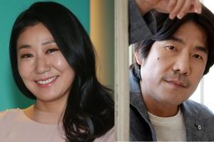 최근 10년간 최고 다작 배우는 라미란>오달수>이경영