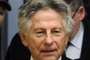 84세 폴란스키 감독 스위스에서도 성폭행 피의자 돼