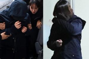 '8살 초등생 살해' 10대들, 항소심 앞두고 변호인 교체
