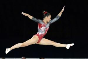 [포토] '더 높이 점프'