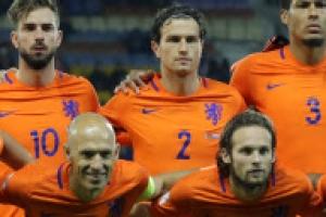 네덜란드 사실상 탈락, 포르투갈 직행 희망, 코스타리카 직행 티켓