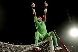 이집트 28년, 폴란드 12년 만에 월드컵 본선에, 독일은 전승 예선 완성