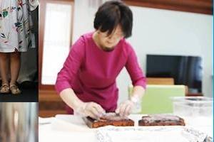 """청와대 """"김정숙 여사 정장은 10년된 제품...10만원대 홈쇼핑 가성비 제품"""""""