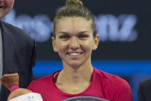 [하프타임] 할레프 WTA 단식 세계 1위 등극