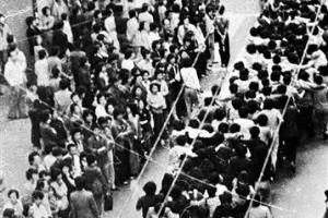 """[부마항쟁 38주년] """"38년 전 전기고문·옥고 아직도 생생… 민중항쟁 진상 밝혀야"""""""