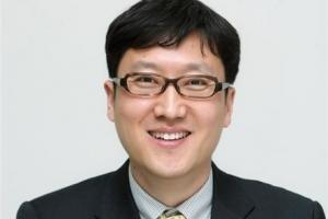 """""""신재생에너지 발전단가 해마다 하락… 전기료 10년간 인상, 커피 1~2잔 값"""""""